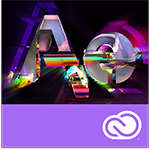 Adobe After Effects CC for Teams & Businesses